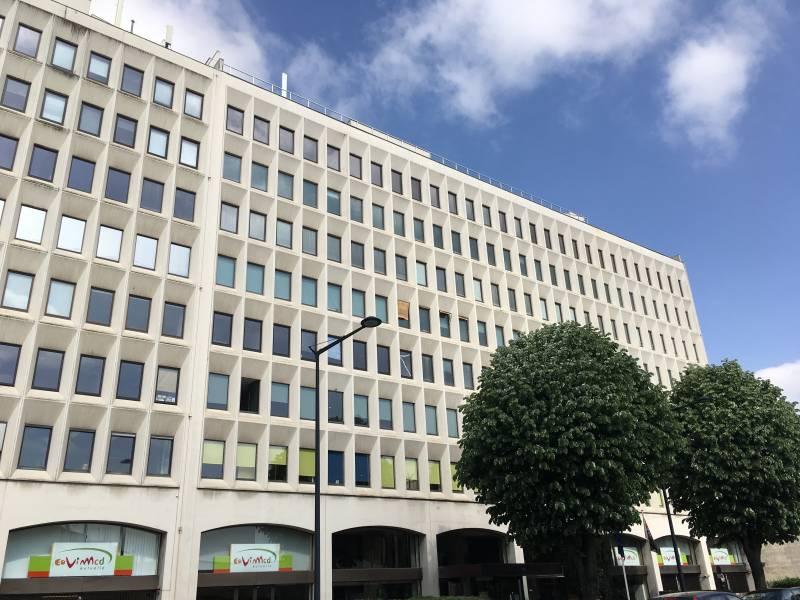 Bordeaux juristu debt collection no cure no pay in france